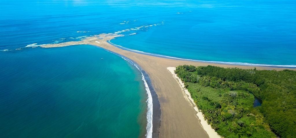 Uvita COSTA RICA, Puntarenas Province