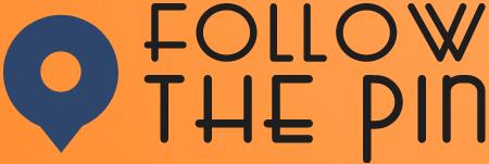 FollowthePIN.com